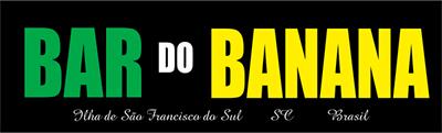 bar-do-banana_sc